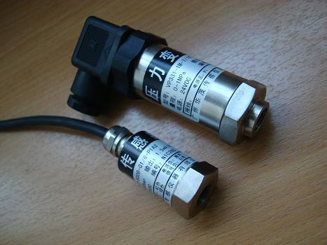 供电电压:对于mv输出的传感器,建议5-12vdc;对于两线制变送器,12-36v